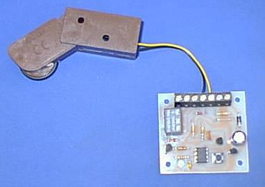 Schema Elettrico Per Tapparelle : Intonaco termoisolante contaimpulsi per tapparelle